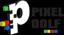 Pixel Golf
